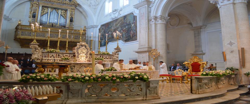 Basilica superiore 2
