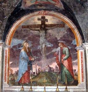 altare-crocifissione-